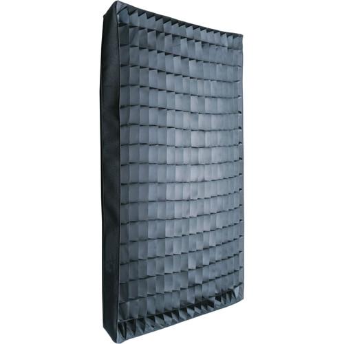 """Elinchrom Rotalux Squarebox Rotagrid (27 x 27"""")"""