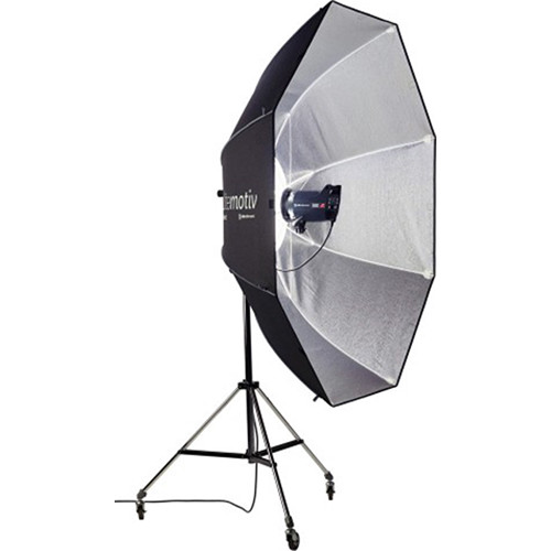 "Elinchrom Indirect Litemotiv Octa Softbox (75"")"