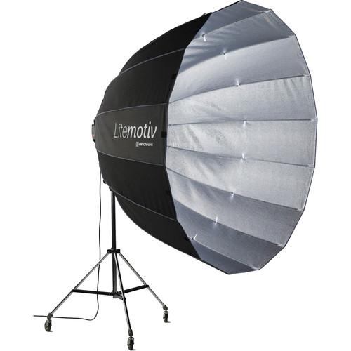 Elinchrom Litemotiv 190cm Parabolic Softbox