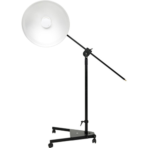 Elinchrom Polystand Boom Stand