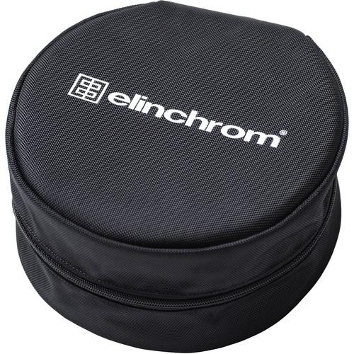 Elinchrom Grid Bag