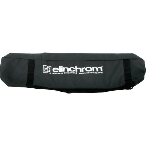 Elinchrom Carrying Bag for Two Tripods Up to 34.3""