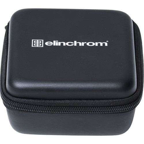 Elinchrom EL-Skyport Hardshell Box