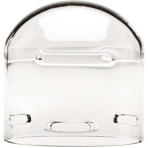 Elinchrom ELC Glass Dome (Transparent)