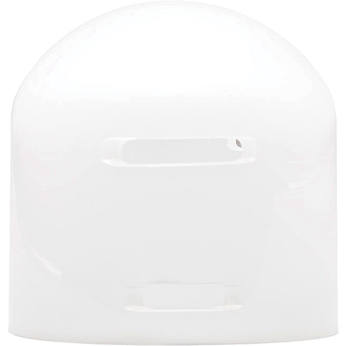 Elinchrom ELC Glass Dome (Frosted)