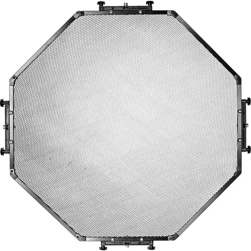 Elinchrom Grid for 70 cm Softlite Reflectors