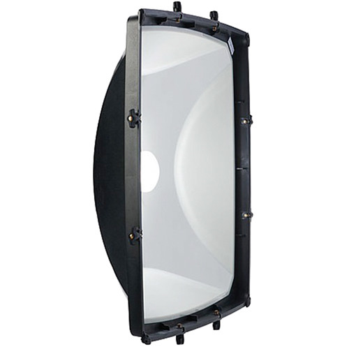 "Elinchrom 17'' Square Reflector (17 x 17"")"