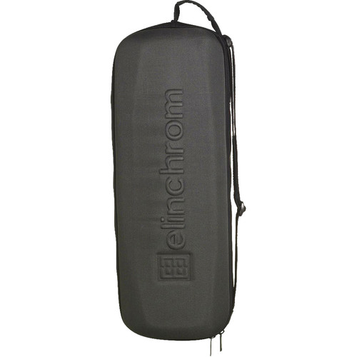 Elinchrom Tube Bag for BRX Light Kits
