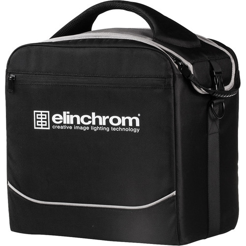 Elinchrom ProTec Poly Bag