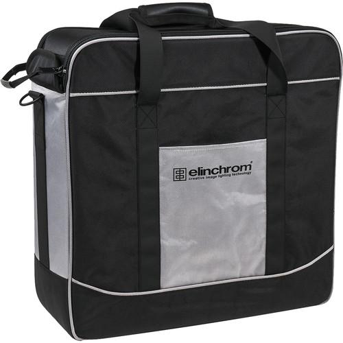 Elinchrom ProTec Softlite 44 Bag