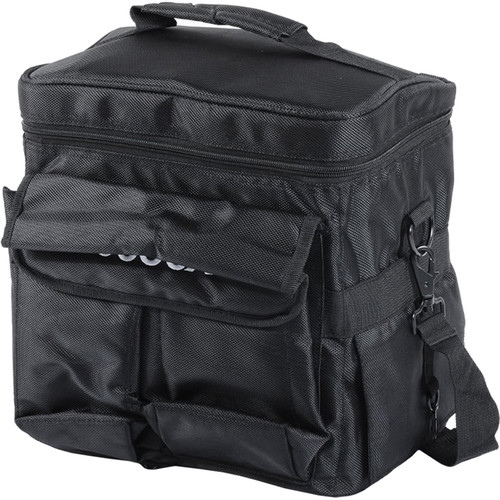 Elinchrom Carrying Bag for GODOX LP800x Power Pack (Black)