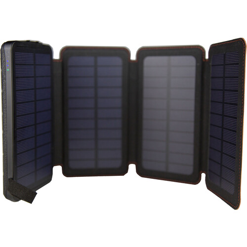 Elios EL8000SPB 10000mAh Portable Power Bank