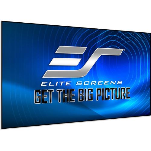 "Elite Screens Aeon/ FF 103""/16:9 - CLR2"