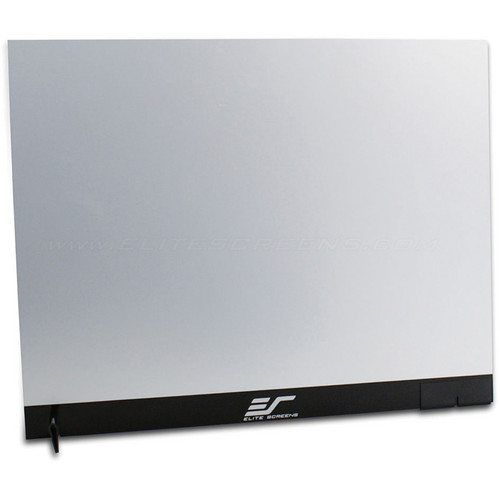 "Elite Screens PS18WG4 Pico Sport Projection Screen (14.4 x 10.8"")"
