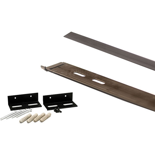 Elite Screens Frame Border and Pen Tray for the IWB4X10HW