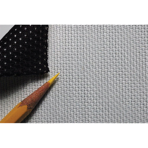 """Elite Screens AcousticPro1080 Material for a 54 x 126.9"""" HDTV Format Projection Screen"""
