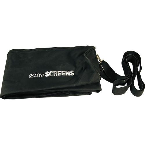 Elite Screens ZT136S-120V BAG Carry Bag for Select Elite Screens