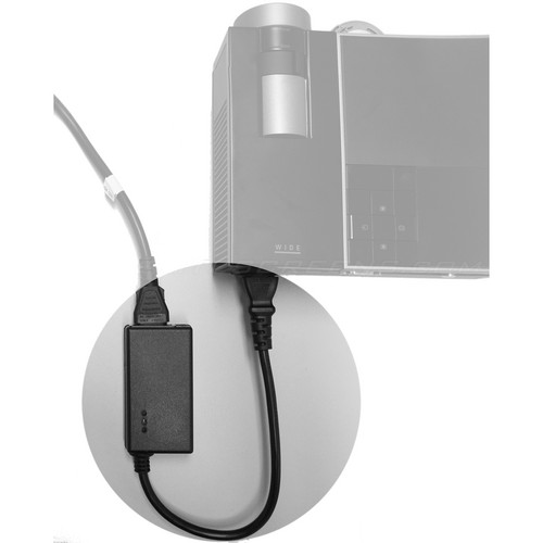 Elite Screens Universal Wireless 12V Projector Trigger