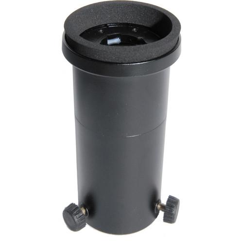 Elmo Microscope Attachment Lens for TT-12/TT-12i Document Cameras