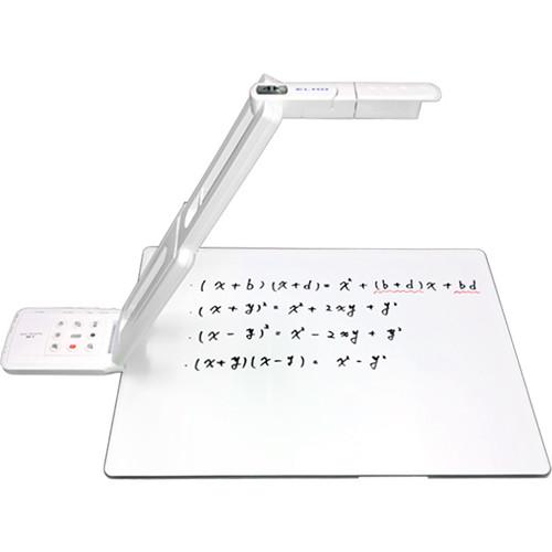 Elmo MX-P Visual Presenter with MX Writing Board