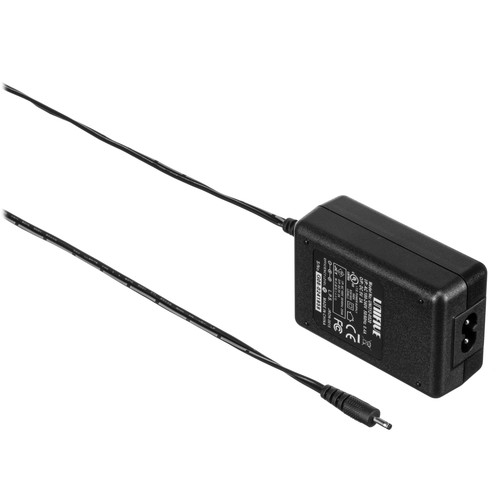Elmo AC Adapter for MO-1 & MO-1w Visual Presenters