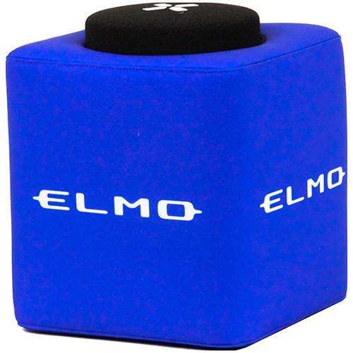 Elmo CatchBox Throwable Microphone for PentaClass Audio System