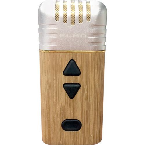 Elmo PentaClass Secondary Microphone for PentaClass ABM Speaker