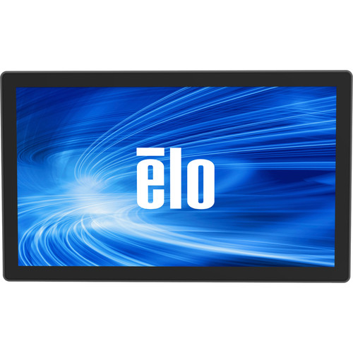 "Elo Touch 2440L 24"" LED Open-Frame Single-Touch Monitor with iTouch Technology"