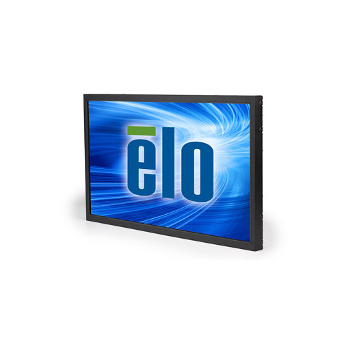 "Elo Touch 4243L 42"" 16:9"" Full-HD Open-Frame Non-Touch Commercial LED Monitor"