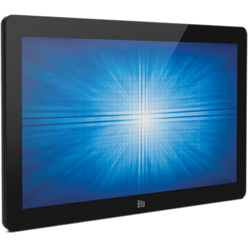 """Elo Touch M-Series 1502L 15"""" Full HD LED Touchscreen Monitor (Black)"""