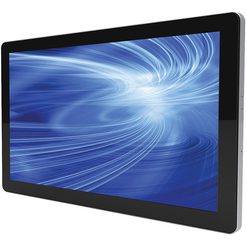 """Elo Touch 3202L 32""""-Class Interactive Digital Signage (Infrared Touchscreen Technology)"""