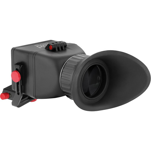 "Elvid OptiView 250 3.2"" LCD Viewfinder"