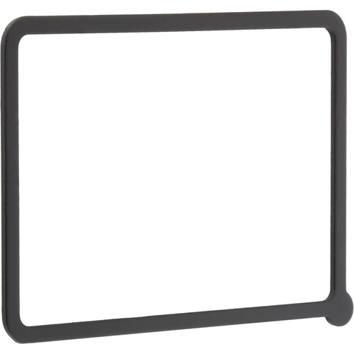 Elvid Metal Frames for OptiView 50 Viewfinder (2-Pack)