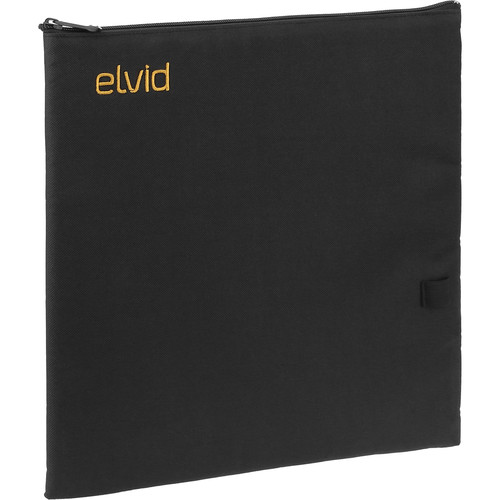 "Elvid Soft Case for Production Slates (11 x 11"")"