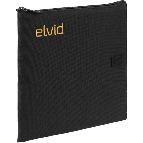 "Elvid Soft Case for Production Slates (7 x 7.25"")"