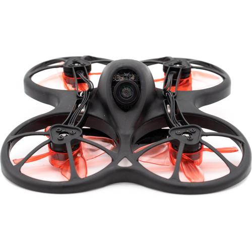 EMAX Tinyhawk S Indoor FPV Racing Drone (BNF)