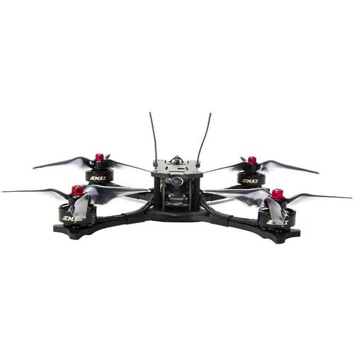 "EMAX Hawk 5 - 5"" FPV Racing Drone - BNF (Frsky XM+)"