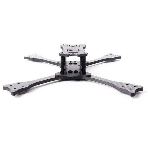 "EMAX Hawk 5 Frame Kit (5"")"