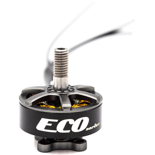 EMAX Eco Series 2207 Brushless Motor (1900KV)