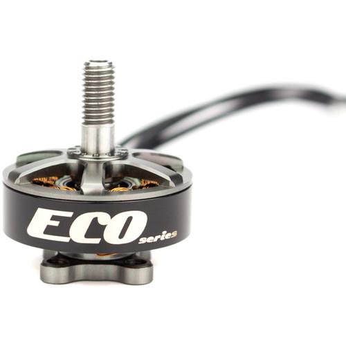 EMAX Eco Series 2306 Brushless Motor (2400KV)