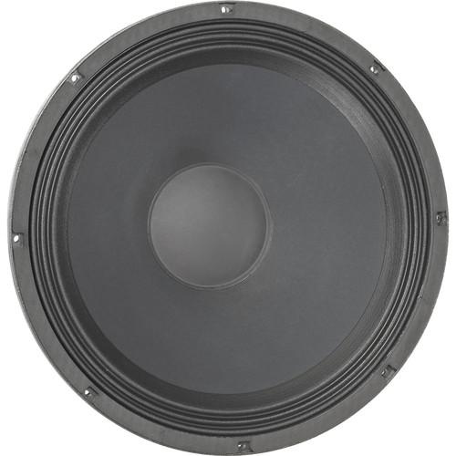"Eminence 18""/ 4 Ohms / Sigma Pro 18-4RK Speaker Recone Kit"