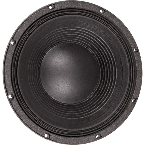 "Eminence 12"" Definimax 8-Ohm Speaker Recone Kit"