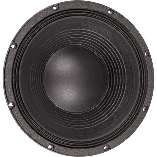 "Eminence 12"" / 8 Ohms / Definimax Speaker Recone Kit"