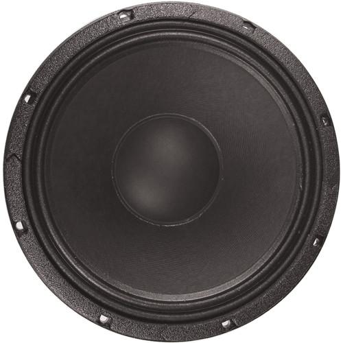 "Eminence 12"" Delta Pro Speaker 4-Ohm Recone Kit"