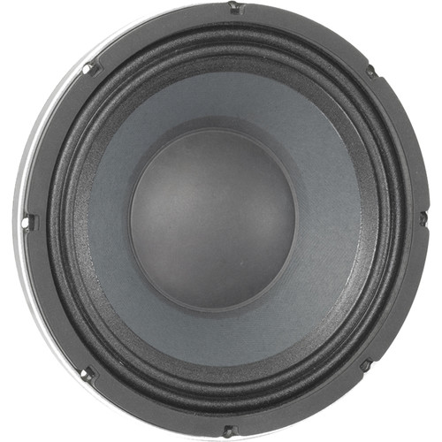 "Eminence 10"" Deltalite II 8-Ohm Speaker Recone Kit"