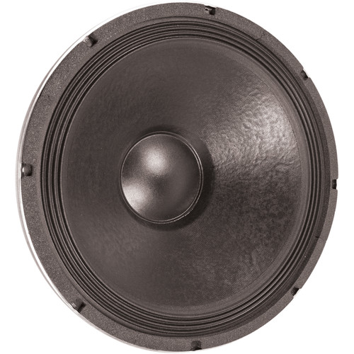 "Eminence 18"" IMPERO 18ARK 8-Ohm Speaker Recone Kit"