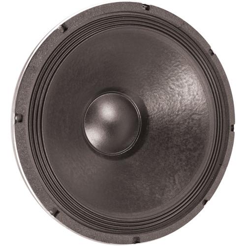 "Eminence 18"" / 8 Ohms  / Impero 18C Speaker Recone Kit"