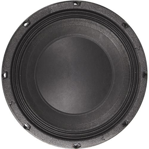 "Eminence 10"" KAPPA PRO-10LFRK 8-Ohm Speaker Recone Kit"