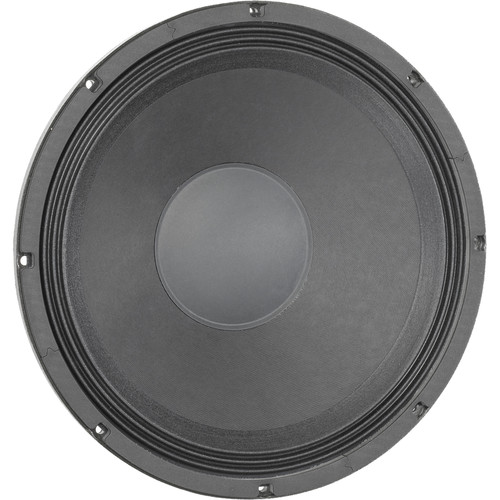 "Eminence 15"" KAPPA PRO-15LFCRK 4-Ohm Speaker Recone Kit"