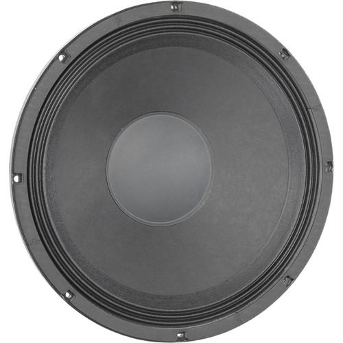 "Eminence 15"" / 4 Ohms / Kappa Pro 15LFC Speaker Recone Kit"